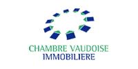 logo CVI