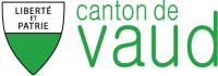 vaud_logo2